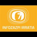 Infozazpi irratia France