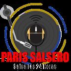 PARIS SALSERO France