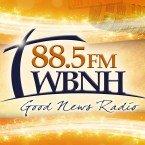 WBNH Radio 100.1 FM United States of America, Bloomington