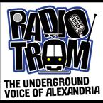 Radio Tram Egypt