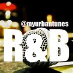 MyUrbanTunes.Com R&B United States of America