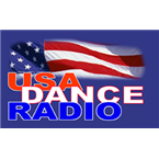 USA Dance Radio United States of America