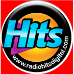 Rádio Hits Digital Brazil, Mossoro