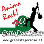 Greenstage Radio Italy, Perugia