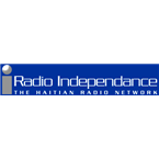 Radio Independance Haiti