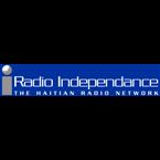 Radio Independance Haiti