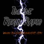 Insane Realm Radio Canada, Winnipeg