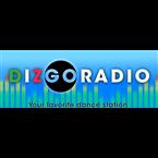 Dizgo Radio FM Netherlands