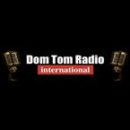 Dom Tom Radio Guadeloupe