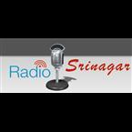 Radio Srinagar India, Srinagar
