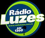 Rádio Luzes da Ribalta 1360 AM Brazil, Santa Bárbara d'Oeste