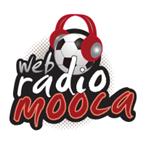 Web Rádio Mooca Brazil, São Paulo