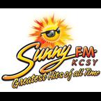 Sunny FM 93.9 FM United States of America, Wenatchee