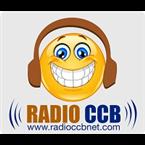 Rádio CCB Belgium, Brussels