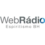 Radio Espiritismo BH Brazil