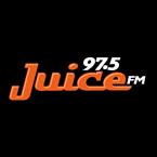 97.5 Juice FM 97.5 FM Canada, Kemptville