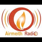 Airmeith Radio France