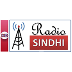Radio Sindhi-HD India, Mumbai