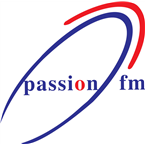 Passion FM 99.9 FM Tanzania, Mwanza