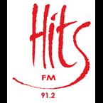 Hits FM 91.2 91.2 FM Nepal, Kathmandu