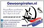 Gewoon Piraten Netherlands
