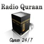 Radio Quraan United States of America