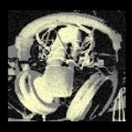 Schwarze Szene Radio Germany
