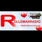Rolleman Radio Netherlands, Rotterdam