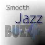 Smooth Jazz Buzz Germany, Kaarst