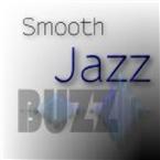 Smooth Jazz Buzz Germany, Kaarst