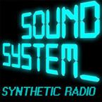 Soundsystem Germany, Konstanz