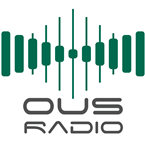 OUS Radio United States of America