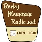 Gravel Road on RockyMountainRadio.net Canada, Calgary