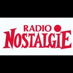 Radio-Nostalgie Netherlands, Utrecht