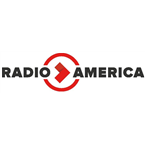 Radio America Network USA