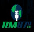Rádio RM 87 87.9 FM Brazil, Lençóis Paulista