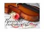 Beautiful instrumentals. Com Mexico