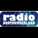 Radio Northumberland United Kingdom, Newcastle Upon Tyne