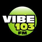 Vibe 103 FM 103.3 FM Bermuda, Hamilton