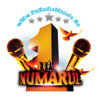 Radio Manele Romania Romania, Bucharest