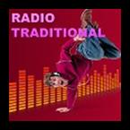 Radio Traditional Hip Hop Romania