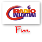Radio Valentina 91.2 FM Italy, Molise