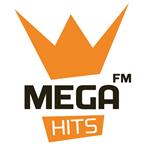 Mega Hits 90.6 FM Portugal, Lisbon