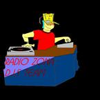 Radio Zona 103.4 FM Spain, Valencia