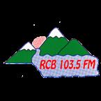 RCB 103.5 FM France, Strasbourg