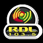 RDL68 103.5 FM France, Mulhouse