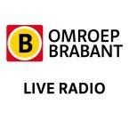 Omroep Brabant 91.0 FM Netherlands, Breda