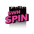 Radio SWH Spin 94.6 FM Latvia, Riga