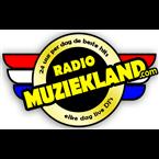 Radio Muziekland Netherlands, Amsterdam