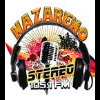 Stereo Nazareno 105.1 FM 105.1 FM Guatemala, Quetzaltenango